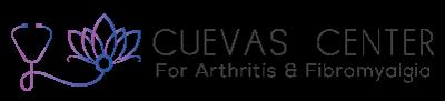 Dr Leslie Cuevas Center Arthritis Fibromyalgia