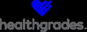 Healthgrades-18